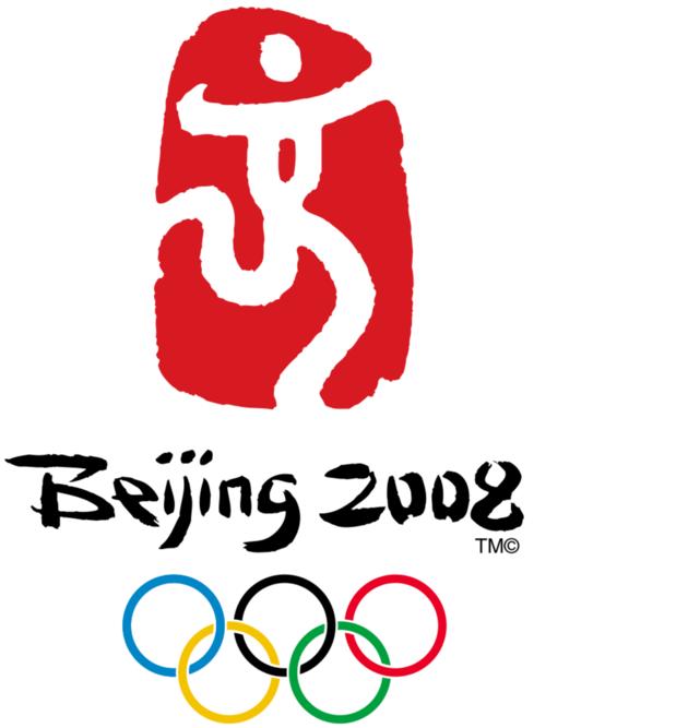 olympische-spelen-logo-beijing