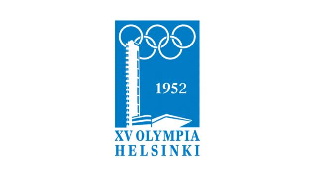 olympische-spelen-logo-helsinki