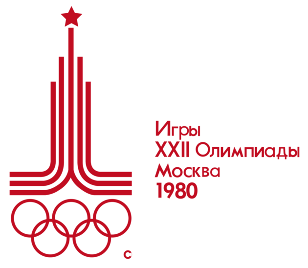 olympische-spelen-logo-moskou