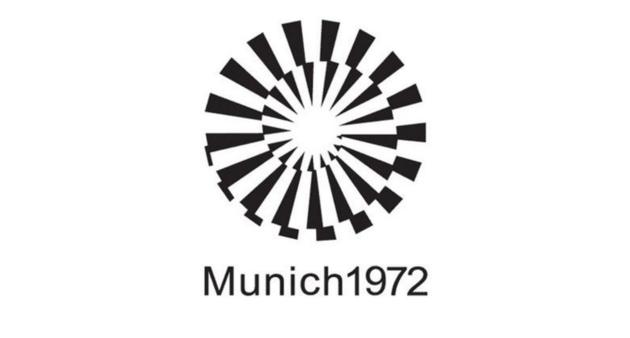 olympische-spelen-logo-munchen