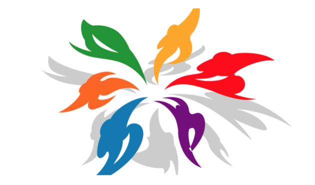 olympische-spelen-logo-nagano
