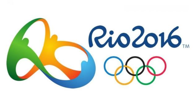 olympische-spelen-logo-rio