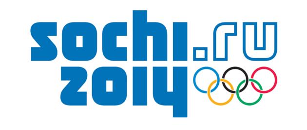 olympische-spelen-logo-sochi