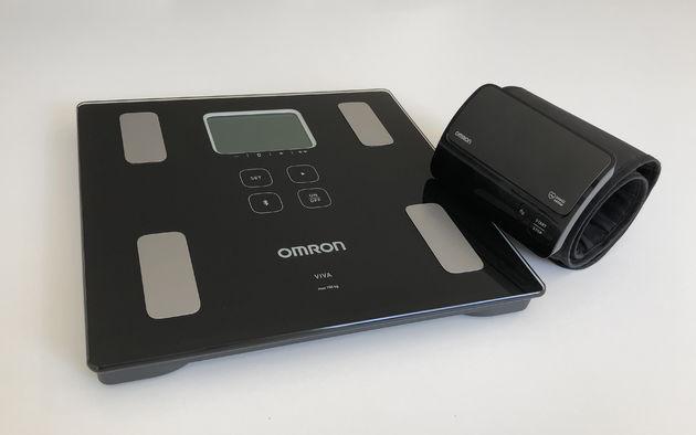 omron-viva-evolv