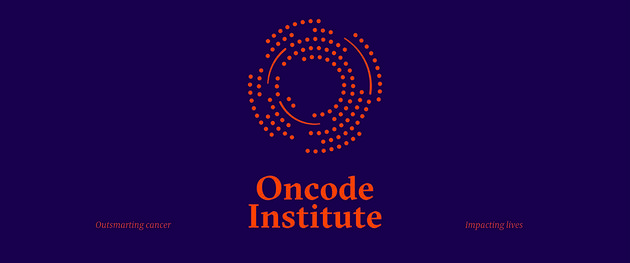 oncode-institute-outsmarting-cancer