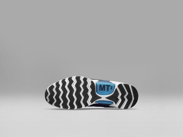 Nike's zelfstrikkende HyperAdapt 1.0 schoenen weer in de verkoop