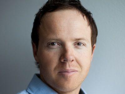 Ondernemer slaat bod 500 miljoen dollar af voor zijn startup