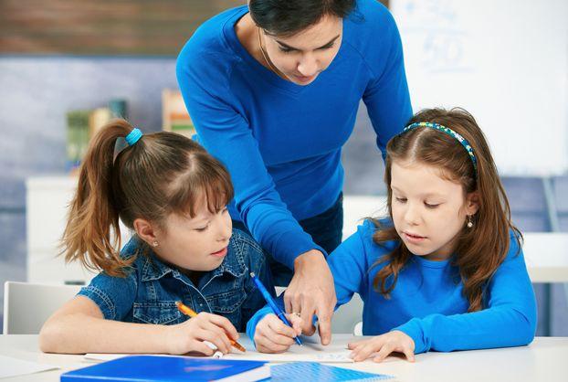 Onderwijsinnovatie Aanmoedigingsprijs moet scholen stimuleren de digitale kloof te overbruggen