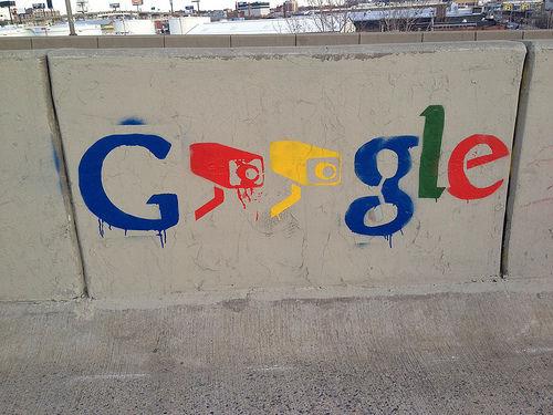 Onderzoek naar privacy beleid Google