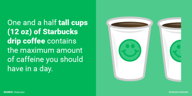 one-and-a-half-cups-of-starbucks-coffee