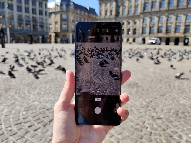 OnePlus 8 Pro: een logische keuze voor een stevige prijs