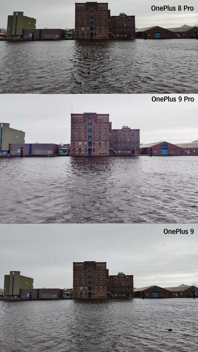 OnePlus9Normaal