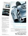 Online automotive advertising-dollars trekken aan