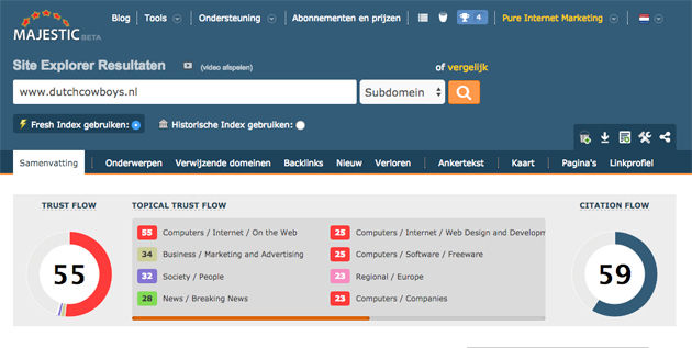 Online-groeien-Analyse-Marketingplan-2