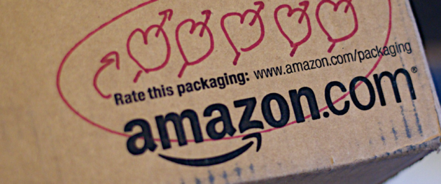online_nonfood_Amazon