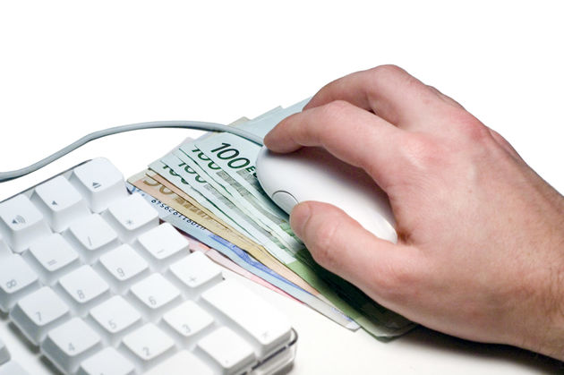 Online retail in Nederland groeit met 700% tot 2030