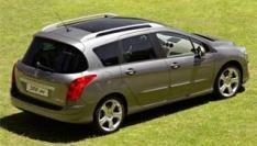Online verkoop van nieuwe auto's stijgt