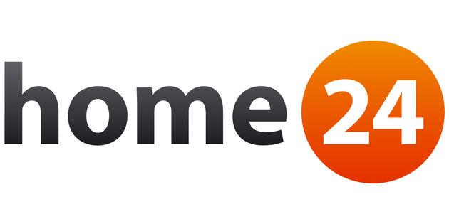 Online woonwinkel Home24 wil meubelrevolutie ontketenen