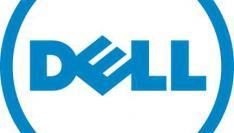 """Ook Dell doet mee met """"the cloud"""": hardware, software én diensten?"""