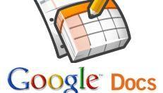 Ook Google Docs offline beschikbaar
