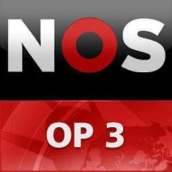 Ook NOS op 3 start debat in Google+ Hangout [update]