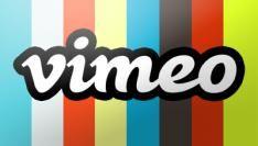 Ook Vimeo heeft een speler met HTML5 support