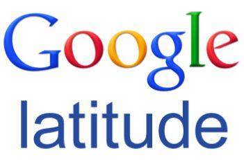 Op 9 augustus gaat de stekker uit Google Latitude