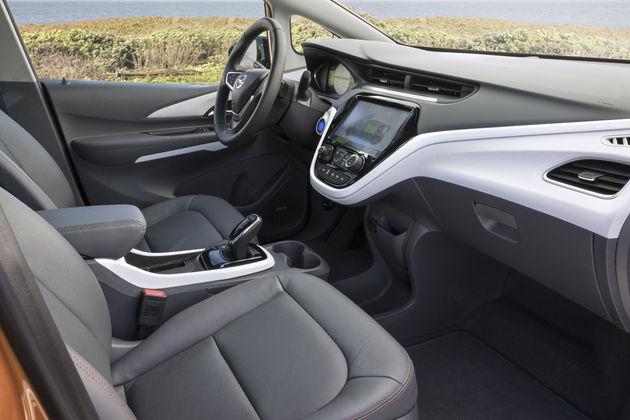Opel_Ampera-e-13