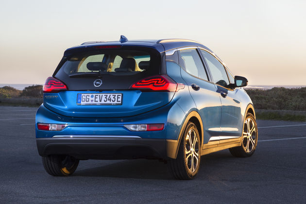 Opel_Ampera-e-4