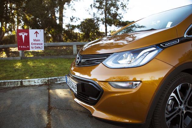 Opel_Ampera-e-6