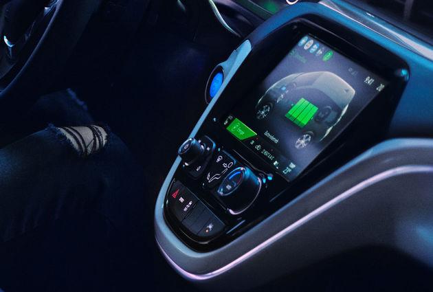 Opel-Ampera-E-dashboard