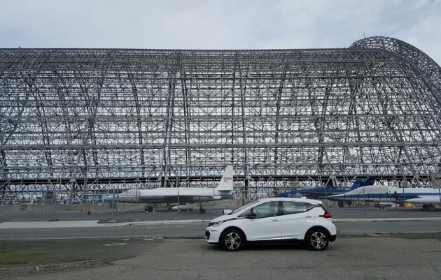 Opel_Ampera_E_NASA_1