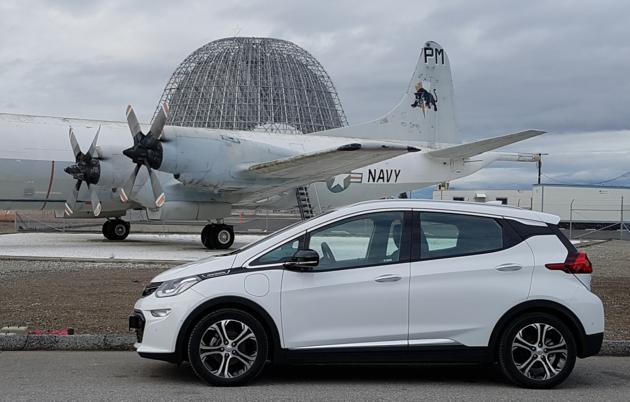 Opel_Ampera_E_NASA_2