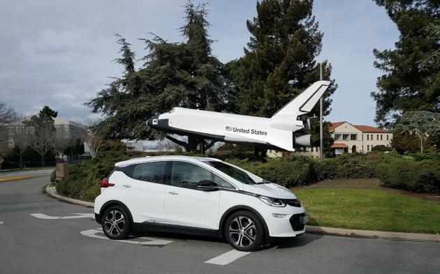 Opel_Ampera_E_NASA
