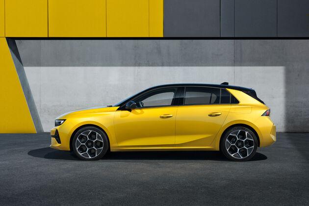 Opel-Astra-nieuw