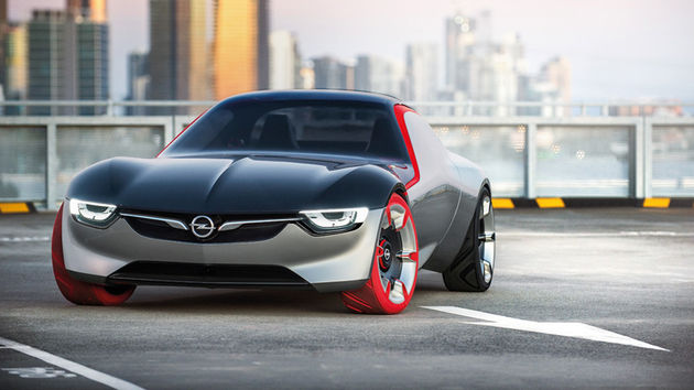 Opel_Concept_Cars_GT