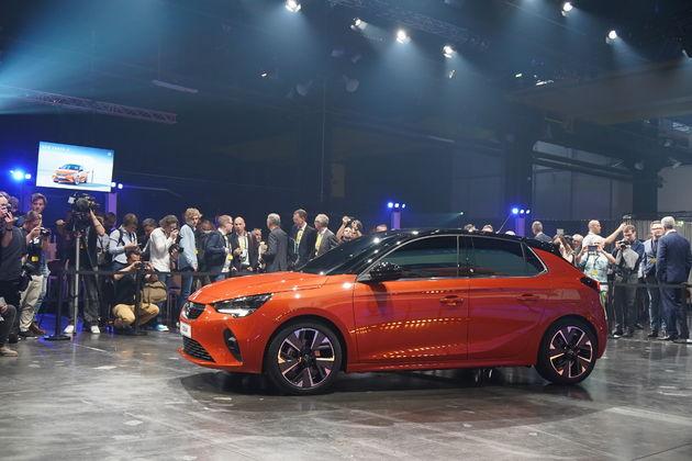 Opel_Corsa_e_1