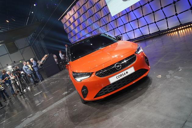 Opel_Corsa_e_2