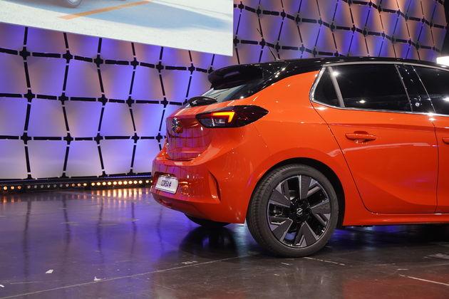 Opel_Corsa_e_3