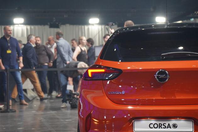 Opel_Corsa_e_5