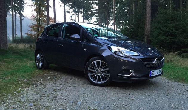 Opel_Corsa_gray