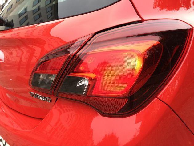 Opel_Corsa_remlicht