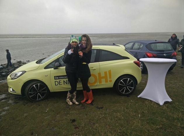 Opel-Corsa-