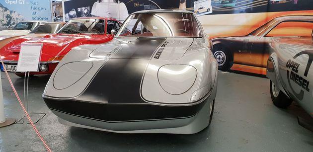 Opel_elektro_GT