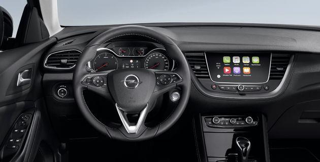 Opel_Grandland_X_Cockpit
