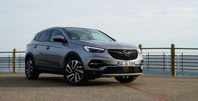 Opel_Grandland_X_Ultimate_1