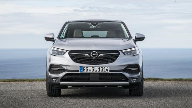 Opel_Grandland_X_Ultimate_2