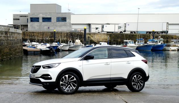 Opel_Grandland_X_Ultimate_3