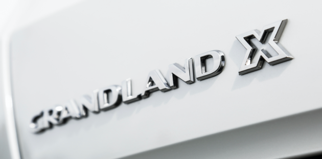 Opel_Grandland_X_Ultimate_4