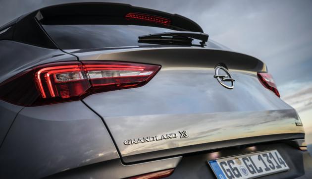 Opel_Grandland_X_Ultimate_5